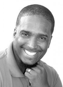 Marcus J Colon
