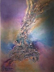 Mariner 01