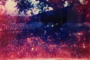 Memories of Oblivion 03
