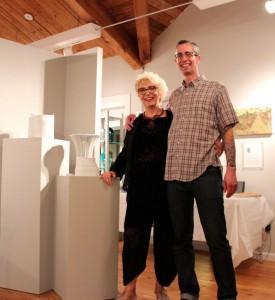 MoMo and Hansen