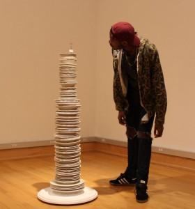 On Exhibit 12