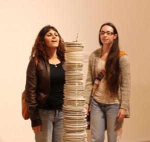 On Exhibit 16
