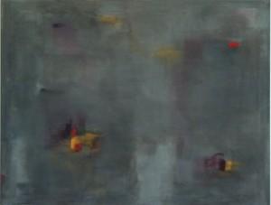 Sam Roth 03