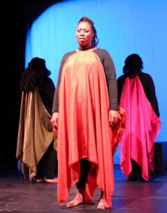 Sonya McCarter (Lady in Orange) 02
