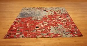 Tapestry 01
