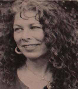 Teresa Neptune 02