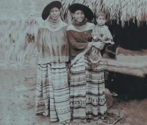 Children of the Everglades 01