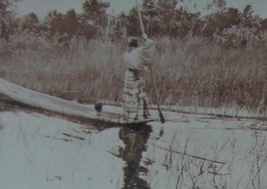 Children of the Everglades 02