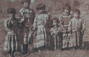 Children of the Everglades 03