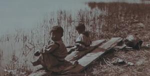 Children of the Everglades 04