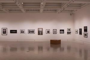 Exhibition 03 (2)