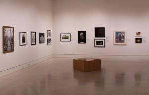 Exhibition 05 (2)