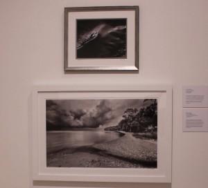 Exhibition 09