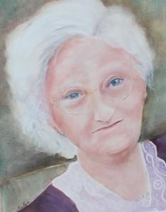 Julia Hanson Portrait 03