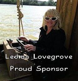 Lovegrove Giverny Sponsor 2 c