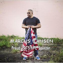 Marcus Jansen Promo 1