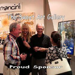 Sweet Art Promo 1