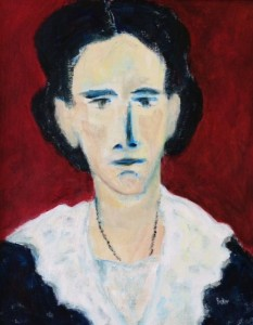 Vicki Baker's Evalina 2