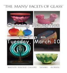 Watson MacRae Glass 4