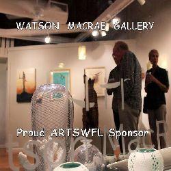 Watson MacRae Promo 3A