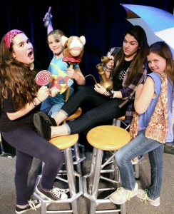 CFABS Youth Improv 01