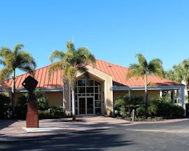 Center of the Arts of Bonita Springs 01