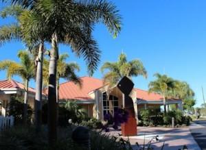 Center of the Arts of Bonita Springs 02