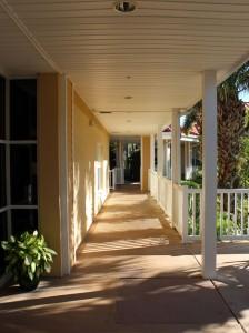 Center of the Arts of Bonita Springs 12