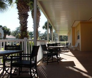 Center of the Arts of Bonita Springs 14