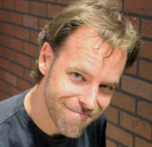 Eric Condit