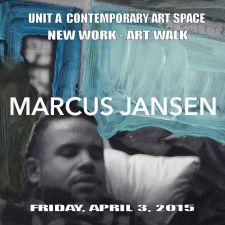Jansen April Promo 3