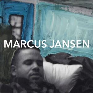 Jansen April Promo