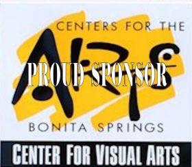 Logo Promo 1