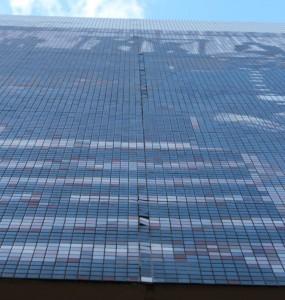 Popping Tiles 2013 F