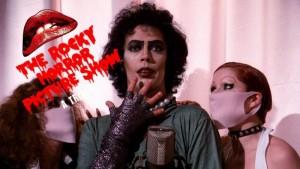 Rocky Horror 01