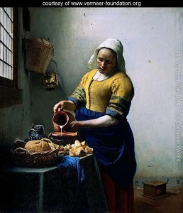 Vermeer 01