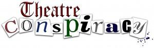 theatre con