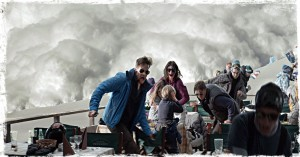 Force Majeure 02