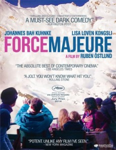 Force Majeure 03