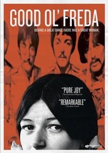 Freda 01