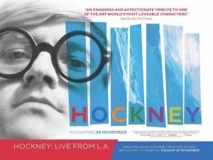 Hockney 02