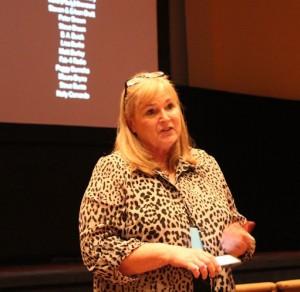 Kathy McCabe 02