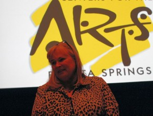 Kathy McCabe 08