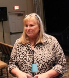 Kathy McCabe 12