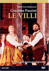 Le Villi 01