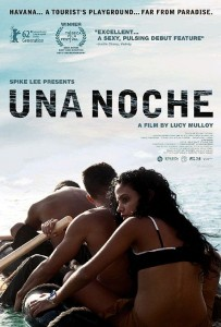 Lisa Malloy Una Noche 01