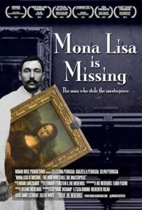 Mona Lisa 01