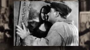 Mona Lisa 04
