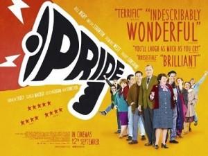 Pride 03