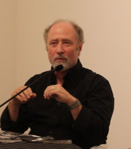Steve Pennisi 02